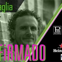 David Paglia Eyeife Festival
