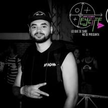 Eyeife Festival 2017 (16 of 32)