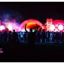 Eyeife Festival 2017 (19 of 32)