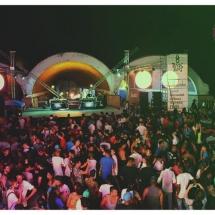Eyeife Festival 2017 (21 of 32)
