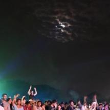 Eyeife Festival 2017 (23 of 32)