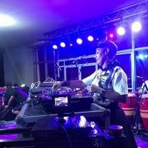 Eyeife Festival 2017 (32 of 32)