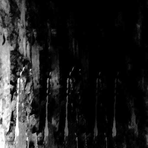 Oxidized Sounds 001 // Åre:gone
