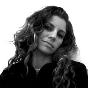 Olivia Rodriguez Alvarez