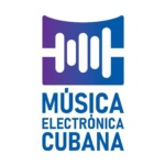 Electrónica Cubana