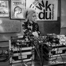 BJOYCE-Electronic-Music-Coocuyo-Cuba-9
