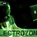 Electrozona