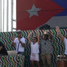 Major-Lazer-Concierto-Cuba-Coocuyo