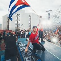 Major-Lazer-Concierto-Cuba-Coocuyo-3