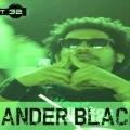 Xander Black