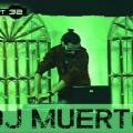 dj Muerto