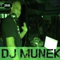 dj Munek