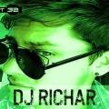 dj Richar