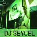 dj Seycel