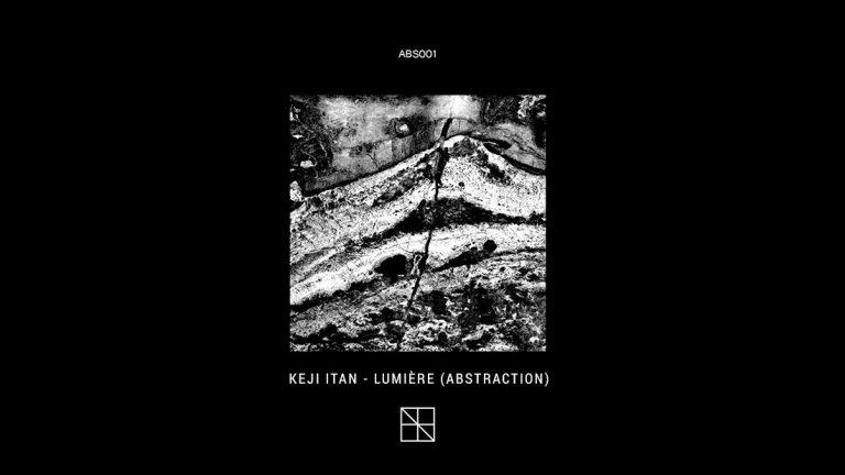 Premiere – Keji Itan – Lumière (Abstraction)