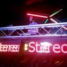 Stereo G 2017 (21)